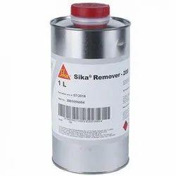 Sikaflex Remover 208