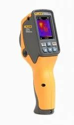 VT 02 VT 04 Fluke Visual IR Thermometer