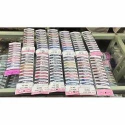 Printed Tic Tac