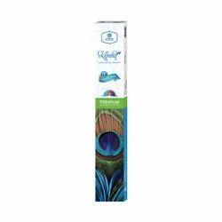 Kanha Long Incense Sticks