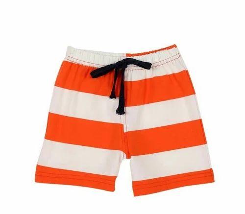 0b0ed59b0706 100% Hosiery Cotton Jabla With Shorts