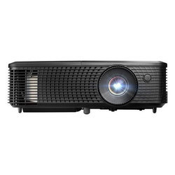 Optoma HD27 or HD142X 3D DLP Home Theatre Projector