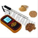 Grain Moisture Meter (GM-640)