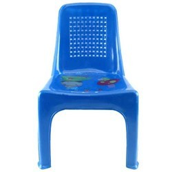 Kids Plastic Chair  sc 1 st  IndiaMART & Kids Chair in Coimbatore Tamil Nadu | Toddler Chair Suppliers ... islam-shia.org