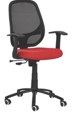 B-1032A Workstation Chair