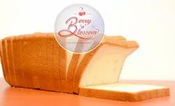 Milk Bread Regular, Packaging Size: 20 Used Slices