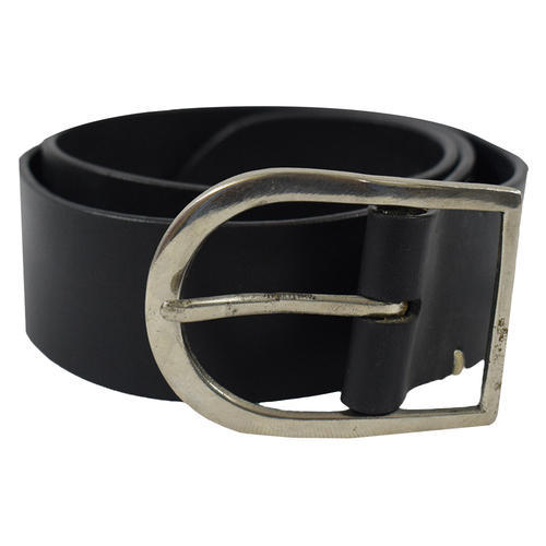 fe0237a7f0d64 Ladies Leather Belt at Rs 190  piece