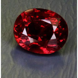 Ruby Gemstone Suppliers Manufacturers Amp Dealers In