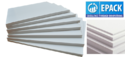 Thermocol Sheet Manufacturer in India