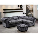 Designer Living Room Sofa