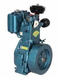 Dm10 Kirloskar Diesel Engines