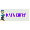 Offline Data Entry Projects