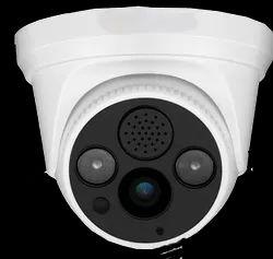 Trueview 2 MP Bus Camera, Camera Range: 15 to 20 m