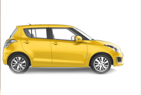 Car insurance service in madurai madurai id 19519560688 car insurance service solutioingenieria Images