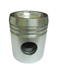 Sabroe SMC 100 Piston Assembly