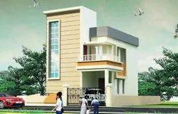 Luxury Duplex Dhanbad
