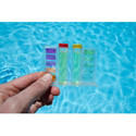 Swimming Pool Water Testing Lab
