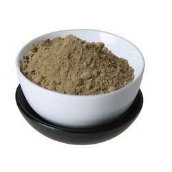 Australian Seaweed Powder
