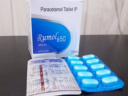 Pharma Franchisee In Burdwan
