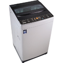 Vestar Washing Machine