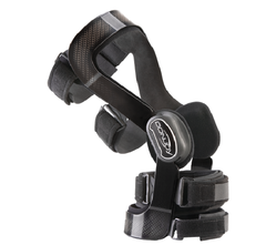 Ligament Injury Knee Brace