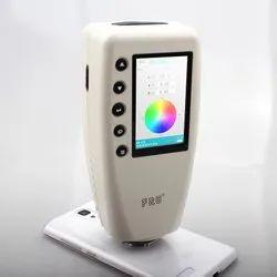 Fru Colorimeter WR18