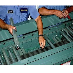 Conveyor Repairing Services, for Industrial