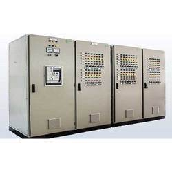 Three-Phase Control Panel - Three-Phase Control System Latest Price on air conditioning electric panel, 3 phase circuit breaker, 2 phase electric panel, 30 amp electric panel, 3 phase heater, 60 amp electric panel, 3 phase air conditioning, 3 phase surge protection, 3 phase panelboards 120 208, 4 pole electric panel, 3 phase transformer, breakers in a three phase panel, 3 phase power generation, 400 amp electric panel,