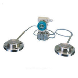 Remote Seal Level Transmitters
