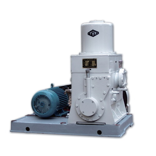 Three Phase Rotary Piston Pump, 7.5 Kw, 280 V