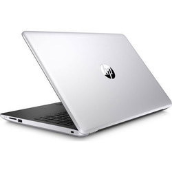 HP 15 Dw0008ne Laptop