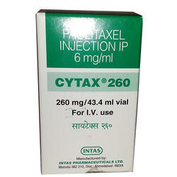 Cytax Injection-260