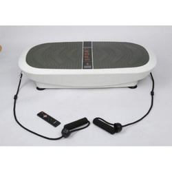 Vibration Circulation Foot Massager