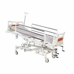 ICU Deluxe Bed