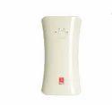 IBall PB5004 5000mAH Power Bank (White)