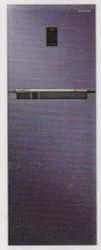 Samsung Refrigerator RT28K3722UT