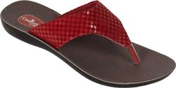 Sandal Daily wear Bata Women Sandals, Size: 6 To 10
