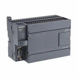 Siemens S7 200 CPU