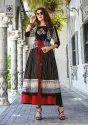 Sleeve Kiana Fashion Culture Kurtis