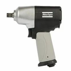 Atlas Copco W2911 Air Impact Wrench