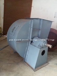 Belt Drive Centrifugal Blowers