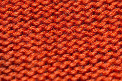 Woven & Knitted Fabrics