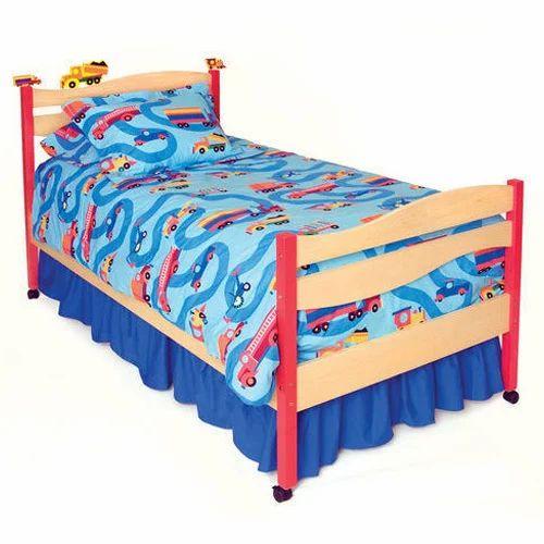 Amazing Child Bed