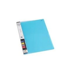 Three Ring Binder at Best Price in India