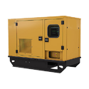Electric Power Generator