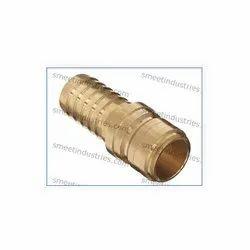 BSP Brass Hydraulic Parts