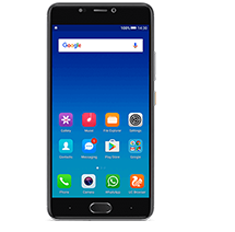 Mobile Phones in Eluru, Andhra Pradesh | Mobile Phones, Cellphones