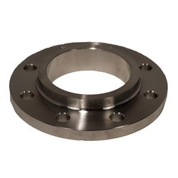 ASME B 16.47 Stainless Steel Flanges ANSI B16.47 SS Flanges