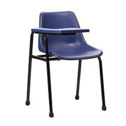 Student Arm Chair
