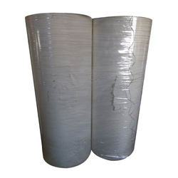 Silicon Plain Paper Roll